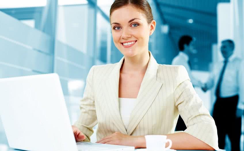 Особенности профессии бухгалтера