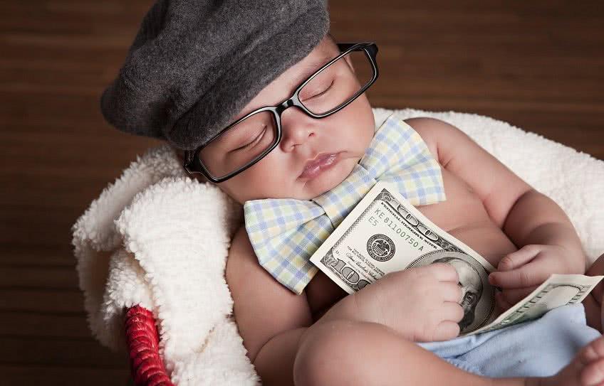 Больничный по беременности и родам и выплаты