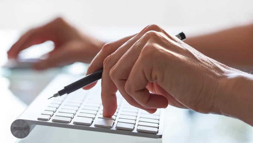 Какие данные есть в реестре малого и среднего предпринимательства