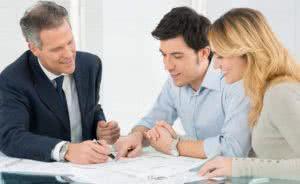 Что учитывать при выборе системы налогообложения