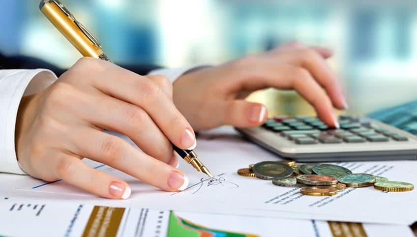 Страховые взносы с компенсаций за отпуск