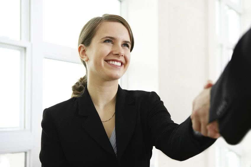 Компенсация неиспользованного отпуска при увольнении по соглашению сторон