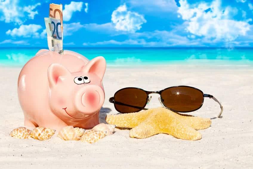 Полагается ли компенсация за неиспользованный отпуск