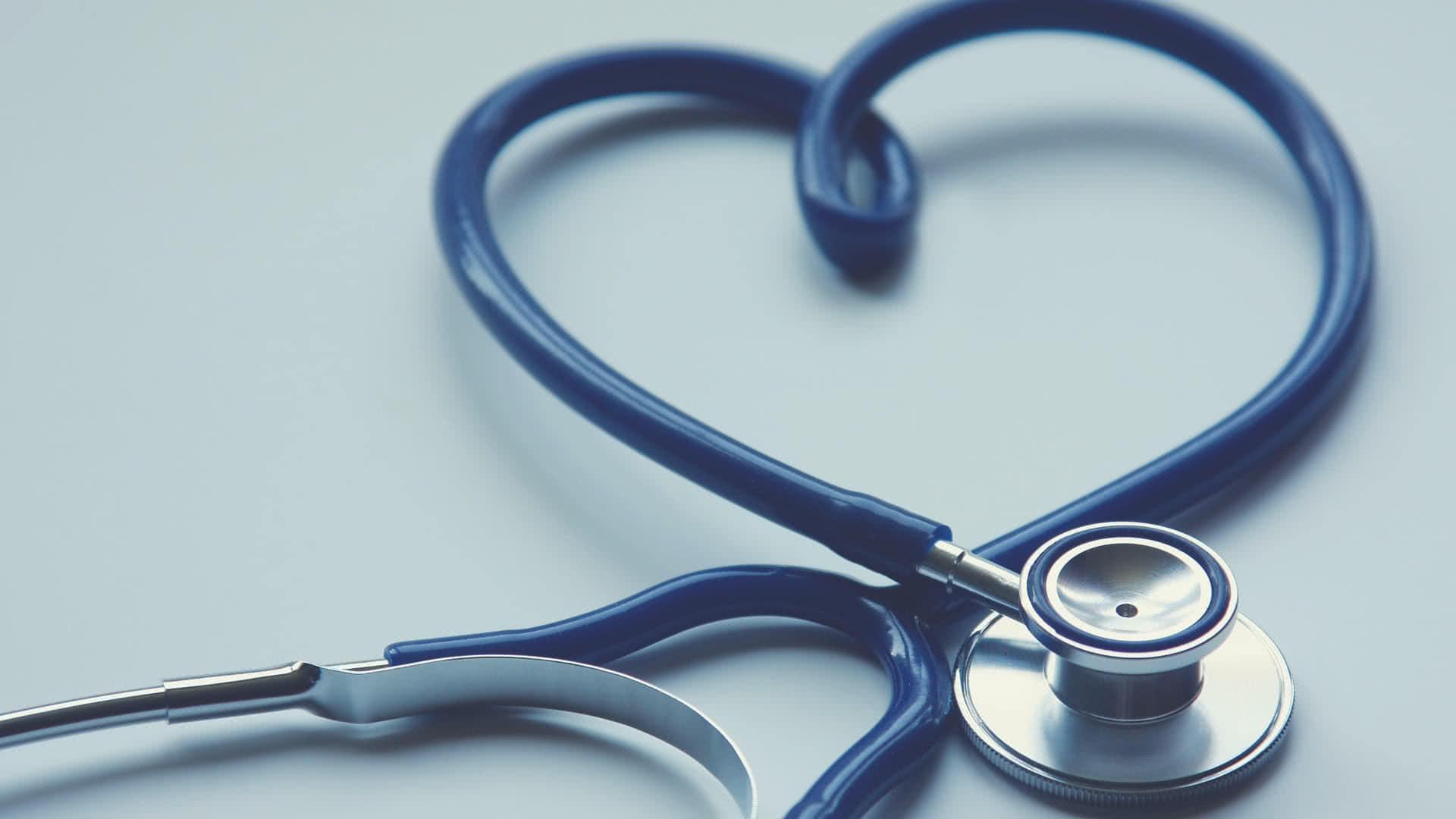 ИП и медицинская страховка