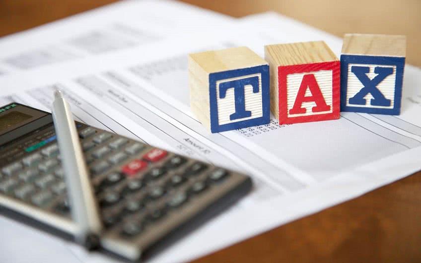 Облагается ли компенсация за отпуск налогами