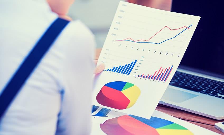 Обновление информации по статистике