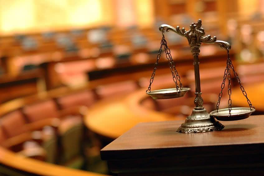 Оплата задолженности в ПФР через суд