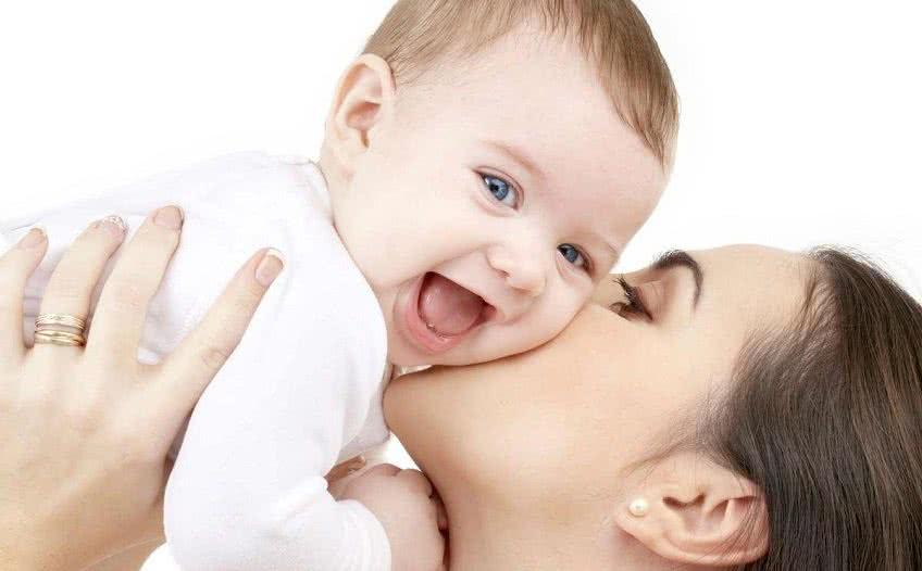 Отпуск после родов по уходу за ребенком