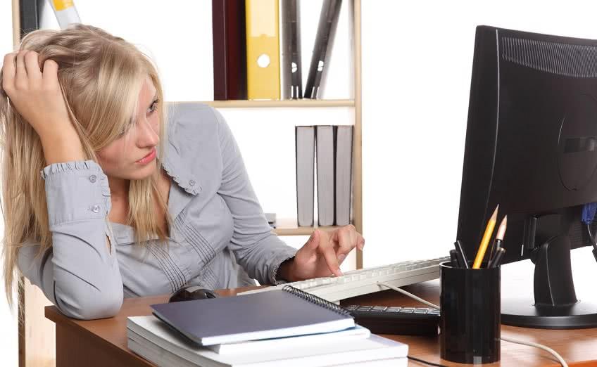 Мера ответственности бухгалтера
