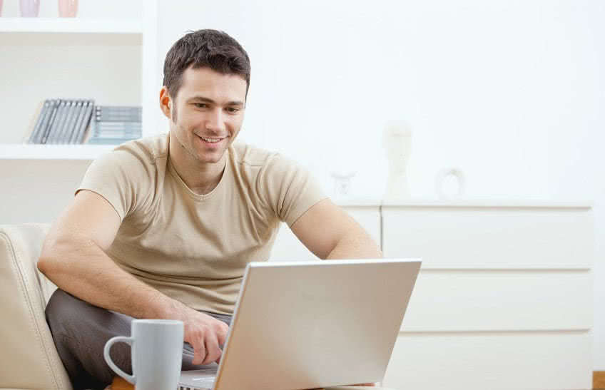 Зачем нужен реестр малого и среднего предпринимательства