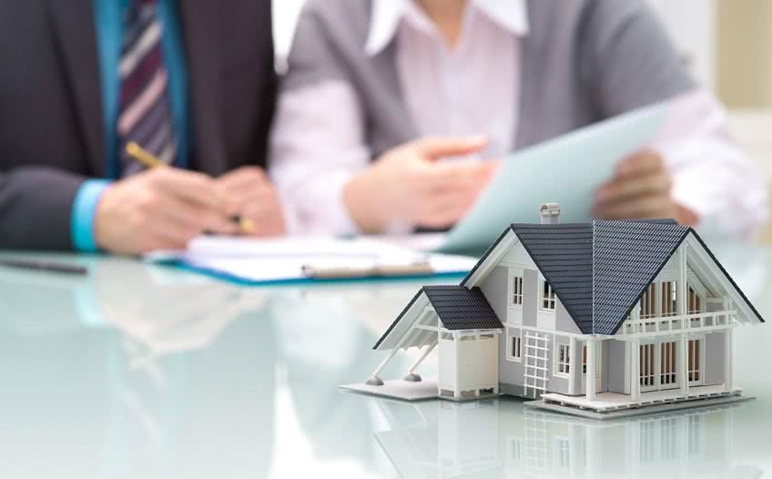 Права сотрудника с ипотекой