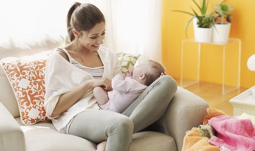 Сроки больничного по беременности и родам