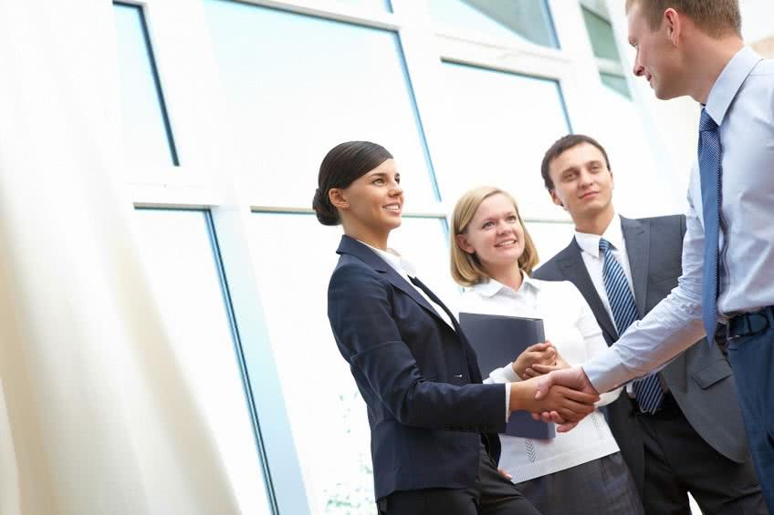 Кого относят к субъектам малого и среднего предпринимательства