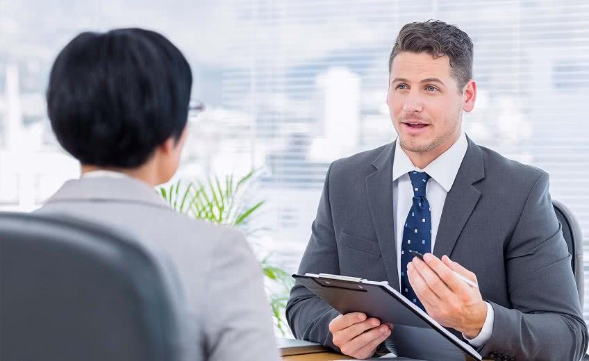 Проверка аналитических способностей при приеме на работу