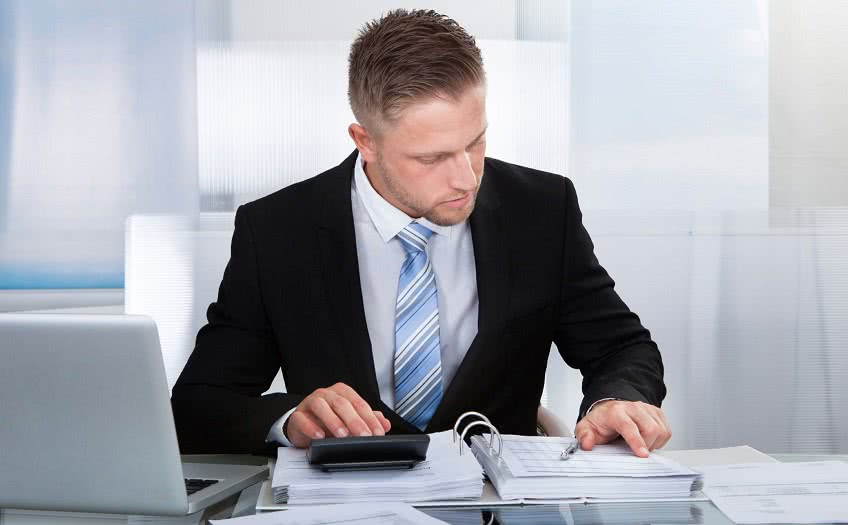 Каким должен быть бухгалтер