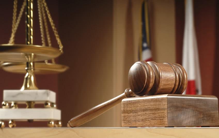 Выплата подъемных через суд