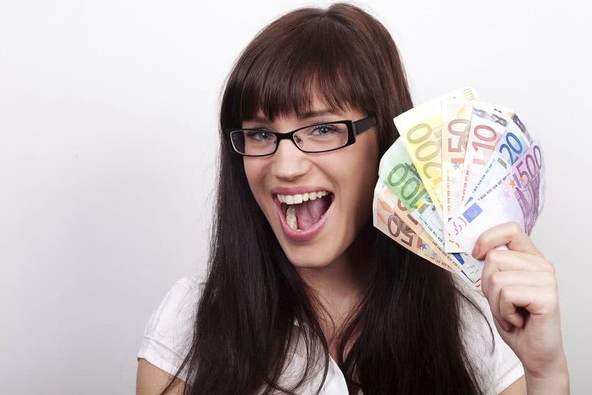Какие выплаты положены молодым специалистам