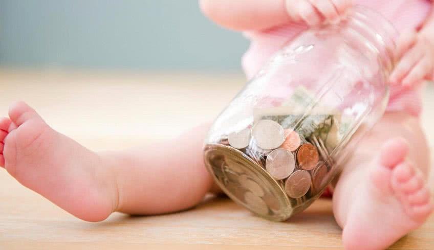 Нюансы выплат по беременности и родам