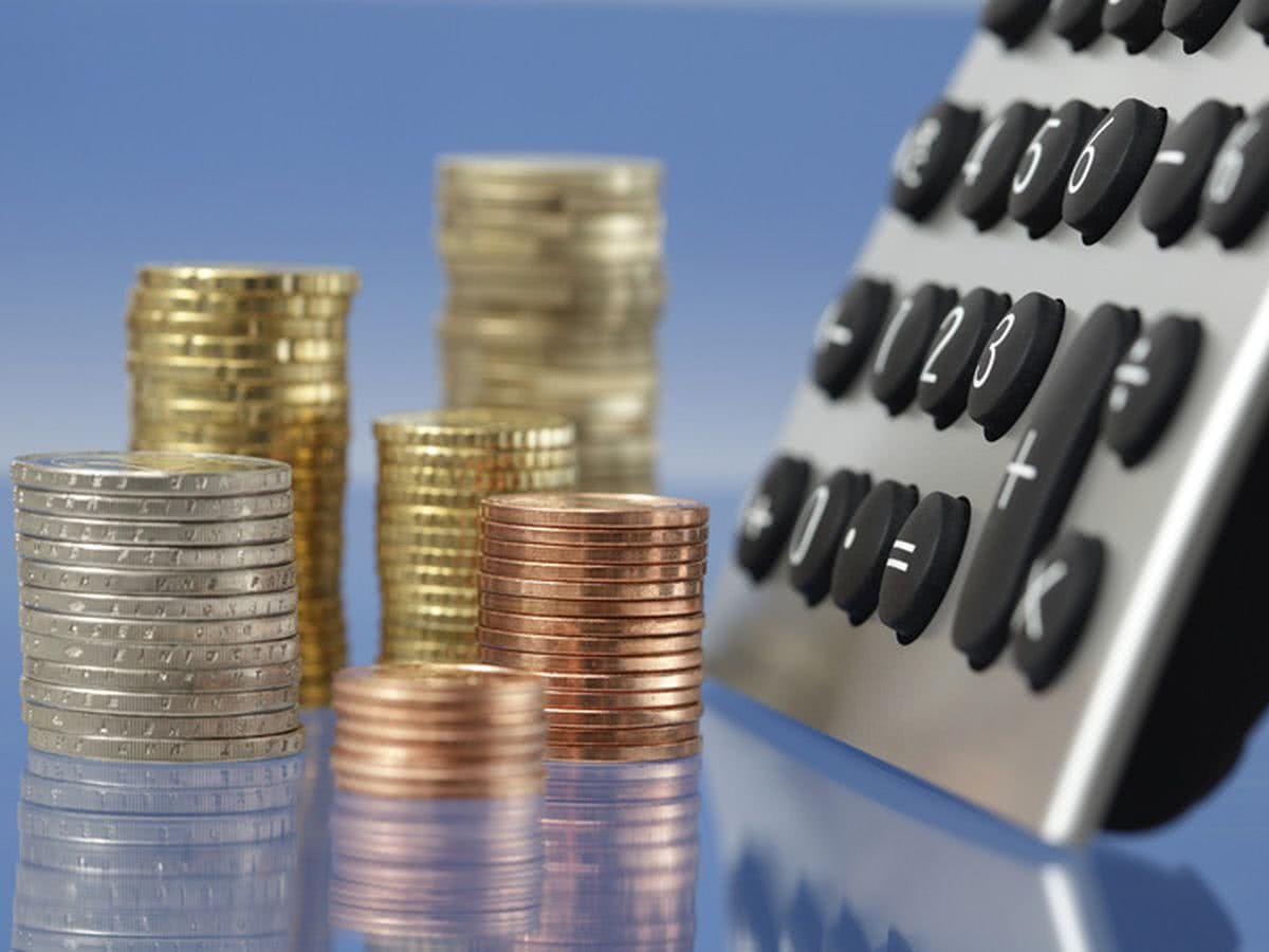 Упрощенный налог для предпринимателей