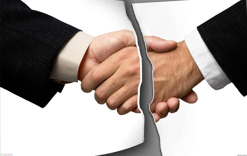 Что такое увольнение по соглашению сторон
