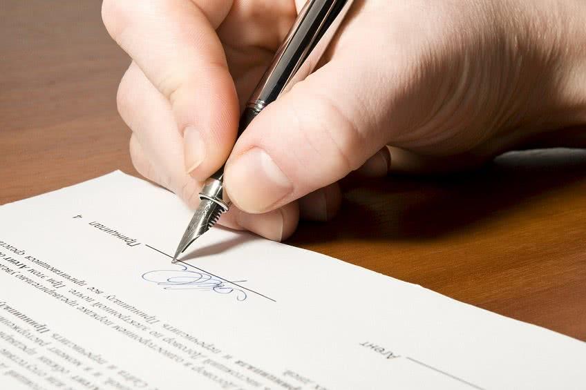 Регистрация ИП и документы