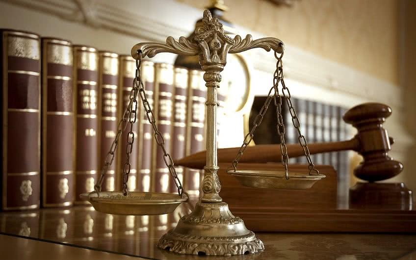 Закон о трудовой книге