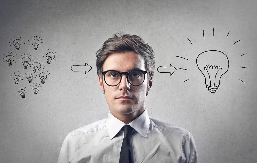 1000 идей для нового бизнеса