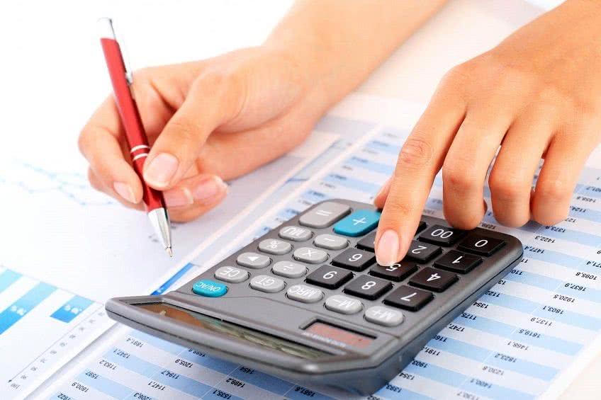 Бухгалтерский учет и авансовый отчет