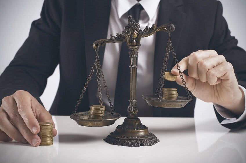 бухгалтерский баланс и его значение