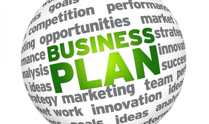 Как составить бизнес план правильно