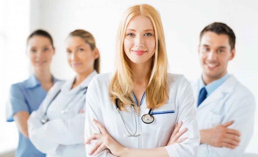 Можно ли получить больничный в частной клинике