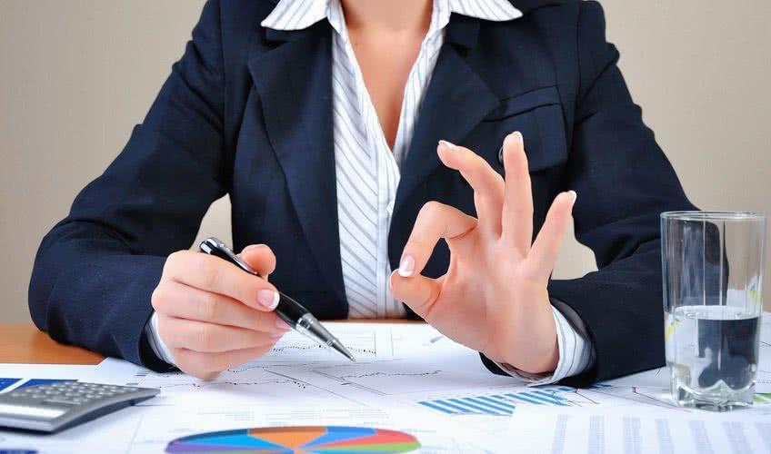 Как вести бухгалтерию ИП самостоятельно