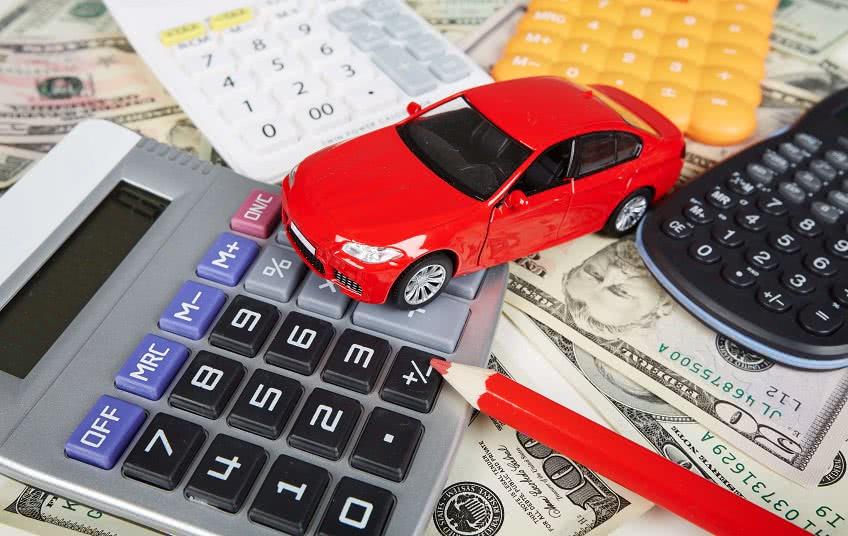 Как заполнять декларацию по транспортному налогу