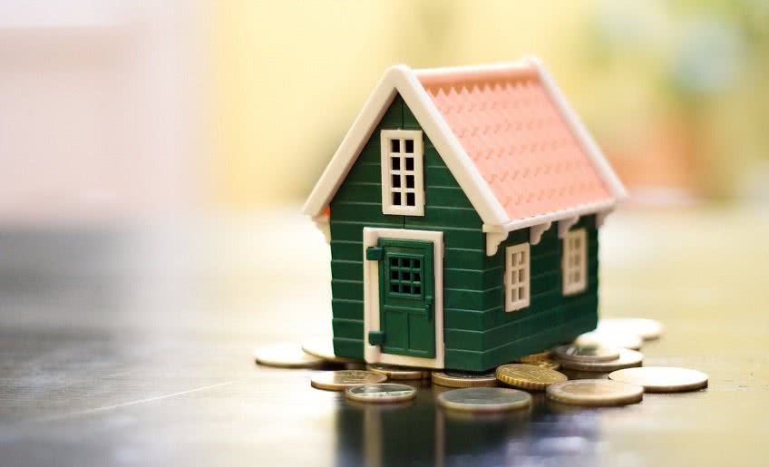 Как оформить ипотеку в декрете