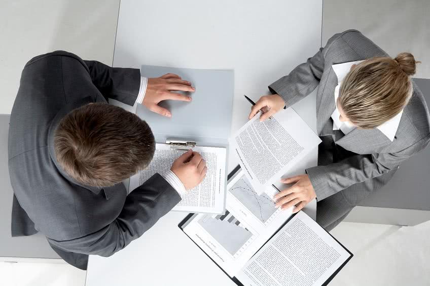 Как получить единоразовую помощь на развитие бизнеса