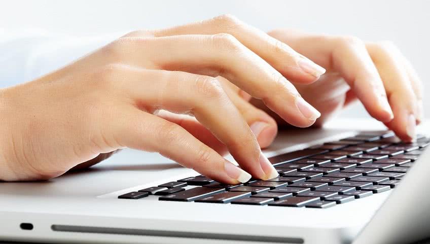 Как получить выписку из ЕГРП через интернет