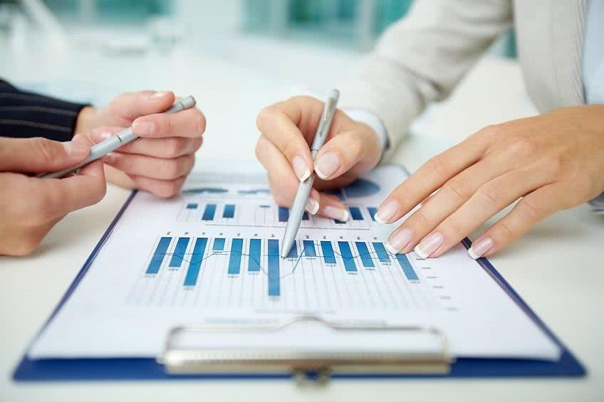 Финансовый результат в бухгалтерском учете