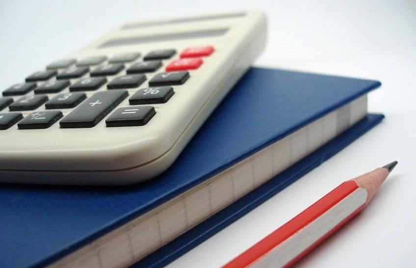 Какие существуют формы бухгалтерского учета