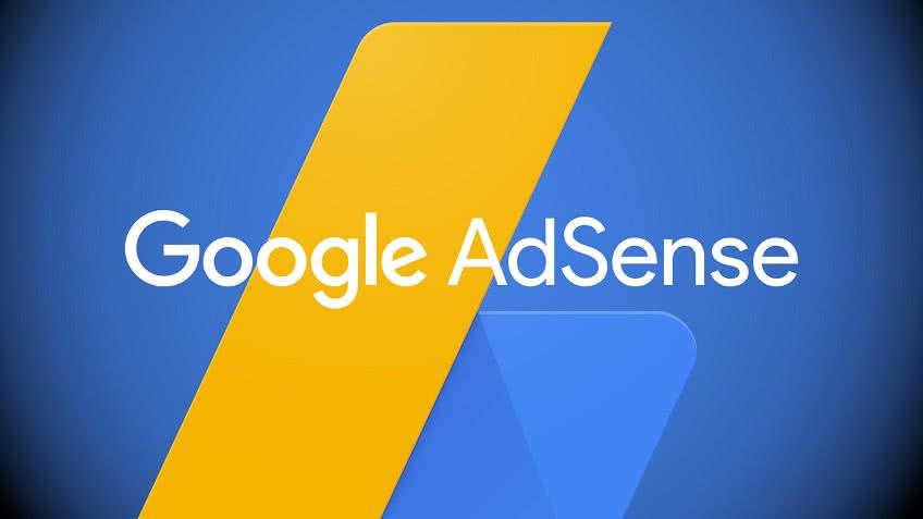 Заработок с нуля на Google AdSense