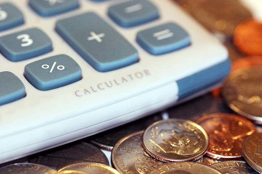 Оплата госпошлины за выписку из ЕГРП