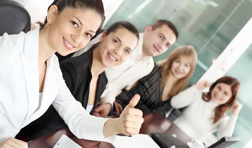 Роль кадров на предприятии