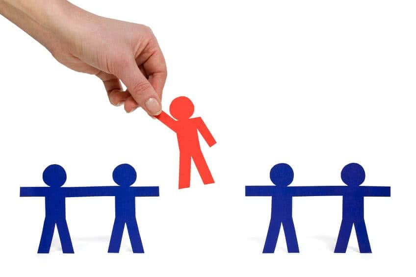 Что необходимо для того чтобы остаться в реестре малого предпринимательства