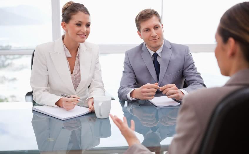 Программа поддержки малого и среднего предпринимательства