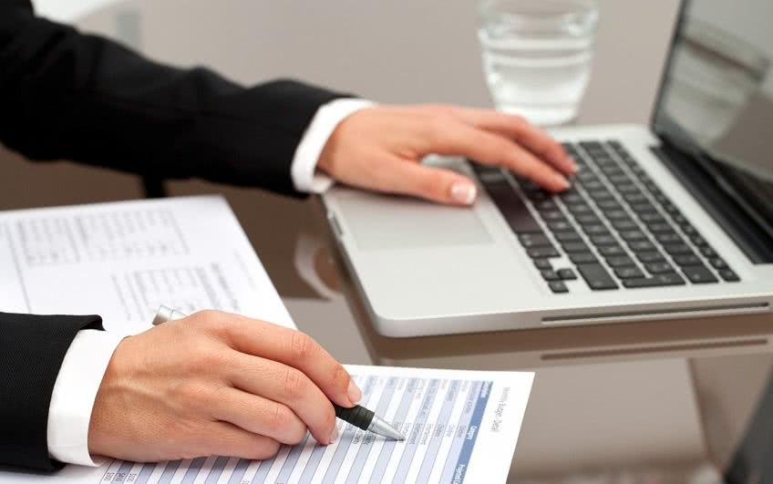 Кого включают в реестр малого и среднего предпринимательсва