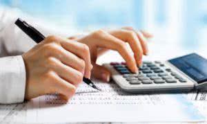 Как рассчитать выплаты по декрету