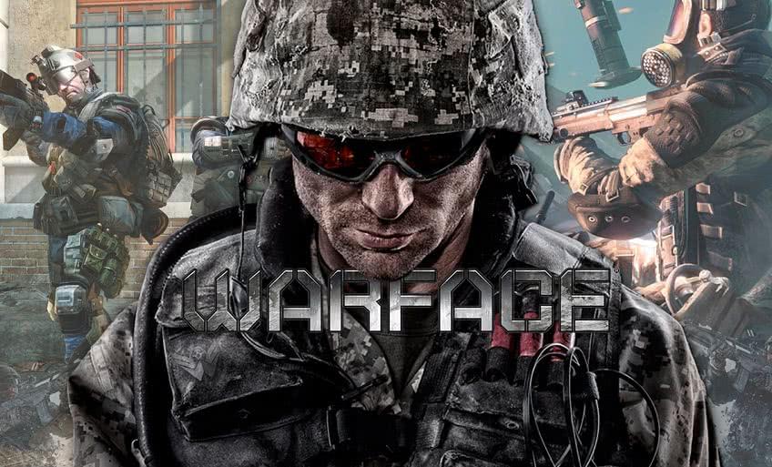 Как зарабатывать быстро в Warface