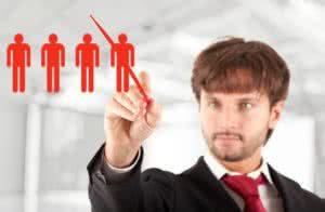 Каких сотрудников нельзя сокращать