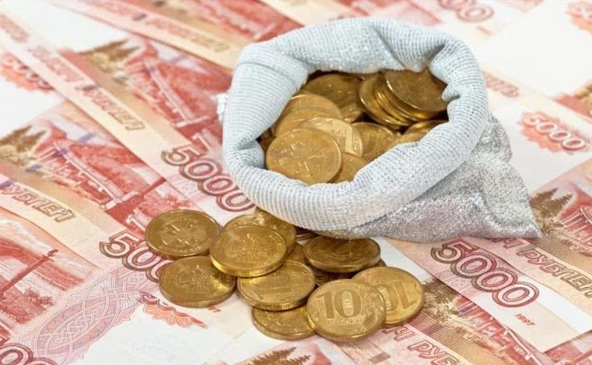 Причины выплаты компенсаций и премий