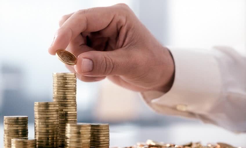 Особенности кредитования малых предприятий