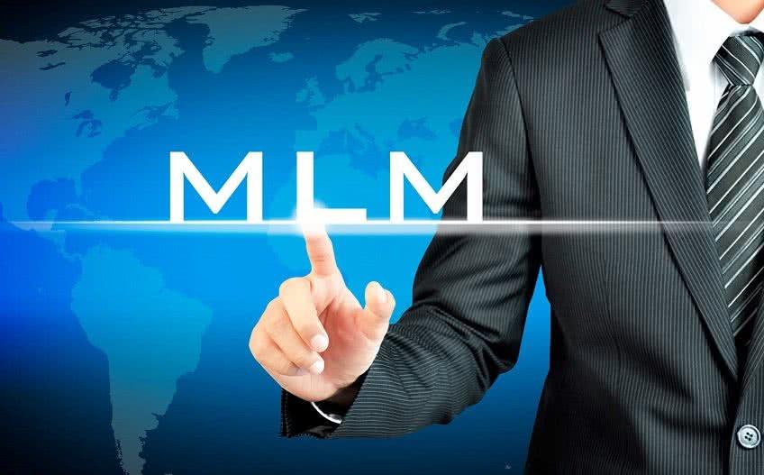 Как зарабатывать на МЛМ бизнесе